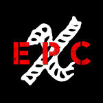 eXtremePara