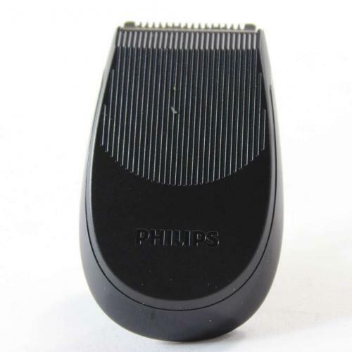Norelco 422203625791 Precision Trimmer Black
