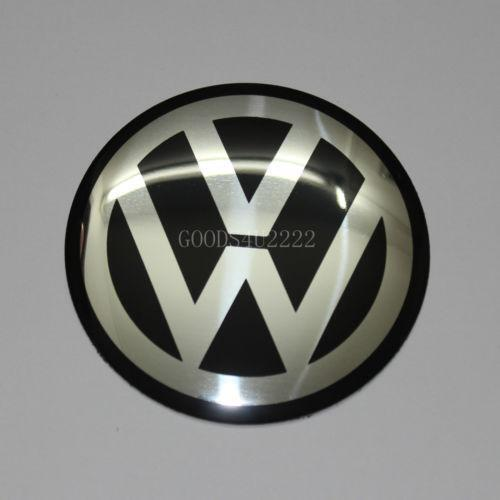 VW Center Cap Sticker | eBay