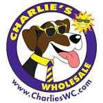 CharliesWholesale.com