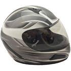 Raptor Helmets