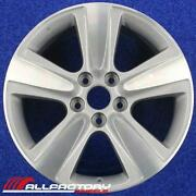 Acura MDX Wheels