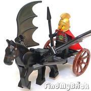Lego Greek