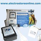 Electronic Descaler