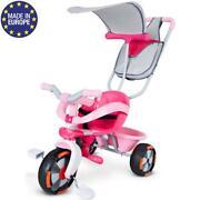 Dreirad Trike
