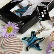 Murano Glass Favors
