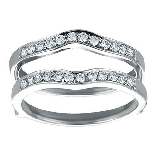 Wedding Ring Enhancer | eBay