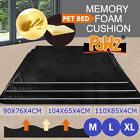 Polyester PAWZ Mat Dog Beds