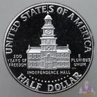 1976 Bicentennial Coin