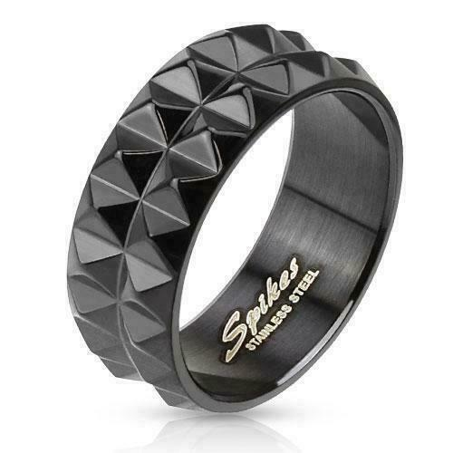 ringen voor heren / mannen - online shop zeido.eu !!! | 2ememain.be