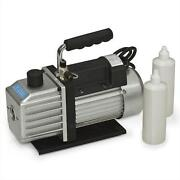 R410A Vacuum Pump