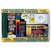 Reptile Kit