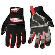 Craftsman Gloves