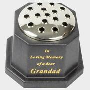 Grandad Memorial