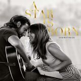 Bradley Lady Gaga / Cooper - A Star Is Born / O.S.T. Explicit Version [CD New]