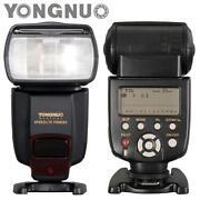 YONGNUO YN-565EX