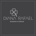 Diana Rafael Diamonds & Jewelry