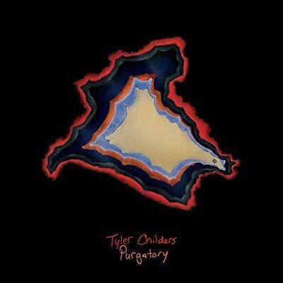 Tyler Childers   Purgatory  New Cd