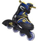 K2 Inline-Skates für Kinder in Größe 40