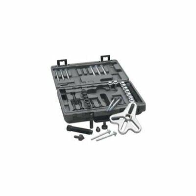 Master-bolt Grip Set (Kd Tools KDS41600 Master Bolt Grip Kit)