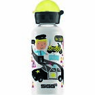 SIGG Camping & Hiking Equipment