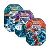 Pokemon Trading Cards Set