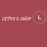 letvo_e-shop