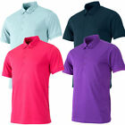 Men's IJP Design Shirts
