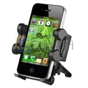 iPod Touch Car Cradle
