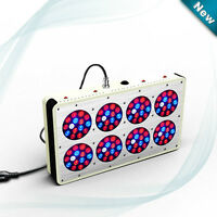 LAMPOSH LED GROW LIGHT - FULL SPECTRUM