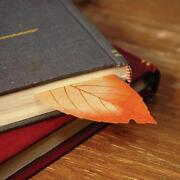 Cute Bookmark
