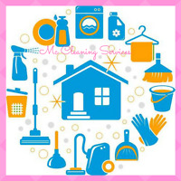 Affordable House Cleaning etc. Cranbrook-Kimberley Area!!