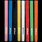 IOMIC Putter Golf Club Grips