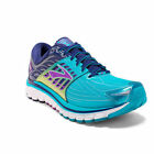Brooks Women's Size 11