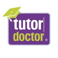 In-Home Tutor (part-time)