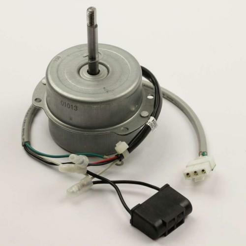 Panasonic FFV3702139S Motor