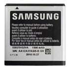 Cell Phone Batteries for Samsung Galaxy S Epic