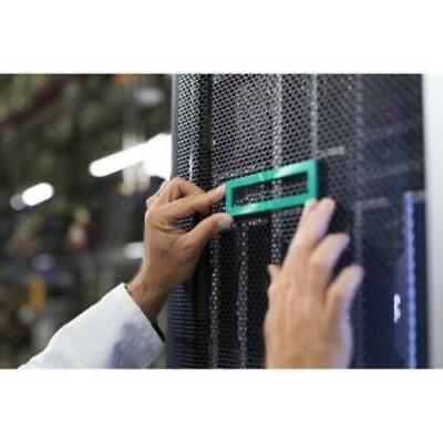 Hewlett Packard R3V58A Ap-500h-mnt1 Single-gang Mount Svcs Kit Pl-vl