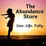 The Abundance Store