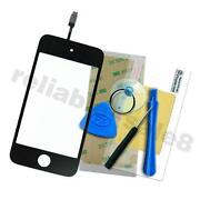 iPod Touch Screen Replacement