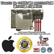 iPhone 4 Motherboard