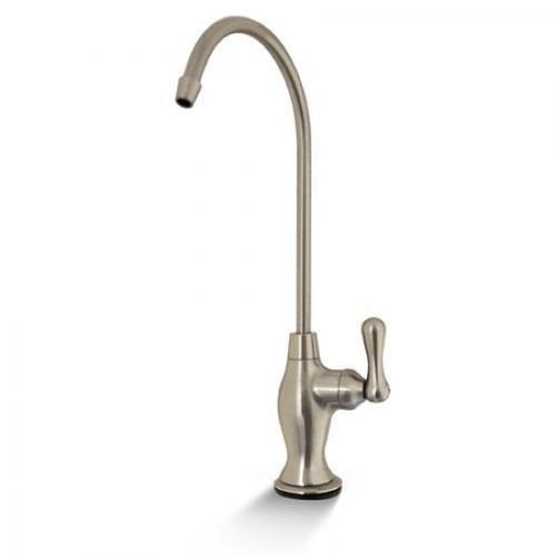 Drinking Water Faucet Ebay