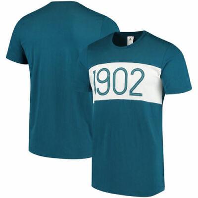 eb349ee3c Real Madrid Men s adidas Team T-Shirt Blue White ~ XL