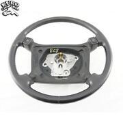 Jaguar XJS Steering Wheel