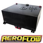 Aeroflow Car and Truck Fuel Tanks