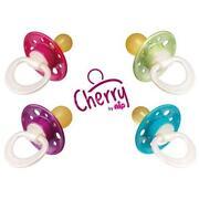 Schnuller Cherry
