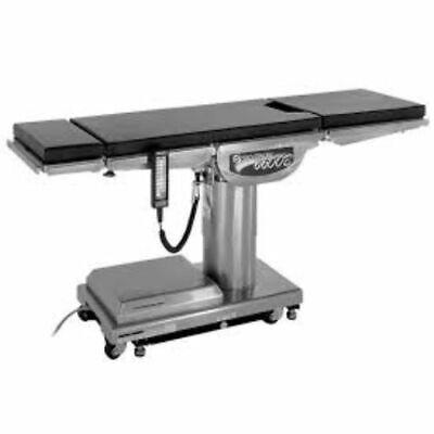 Skytron 6600b Surgical Table