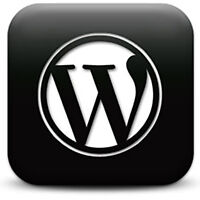 WordPress Specialist available to help with your site or blog