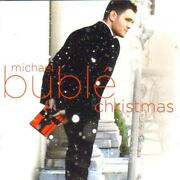 Christmas Music CD