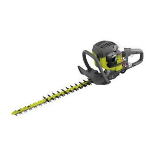 Winsome Ryobi Expand It Power Tools  Equipment  Ebay With Engaging Ryobi Hedge Trimmer With Astounding How To Plan A Garden Layout Also Games For The Garden In Addition Garden Inn Hilton Glasgow And Ideas For Garden Borders And Edging As Well As Gardening Clogs Additionally Garden Table And Bench Set Uk From Ebaycouk With   Engaging Ryobi Expand It Power Tools  Equipment  Ebay With Astounding Ryobi Hedge Trimmer And Winsome How To Plan A Garden Layout Also Games For The Garden In Addition Garden Inn Hilton Glasgow From Ebaycouk
